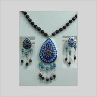 Fashion Pendant Sets