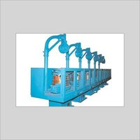 Dry Drawing Machinery