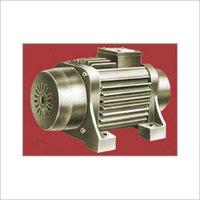 Rotary Vibrators