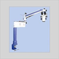 Gem Zoom Eye Operating Microscope