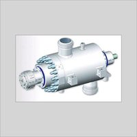 Multi Stage Barrel Casing Boiler Feed Pump