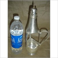 Mineral Water Bottle Holder