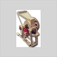 Ground Nut Processing Machine