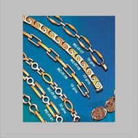 DESIGNER GOLD BRACELETS