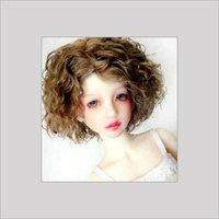 Dolls Wigs