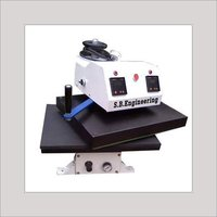 Automatic Fusing Machine
