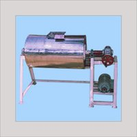Sugar Grinding Machines