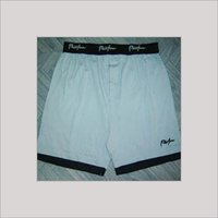 Gents Boxer Shorts