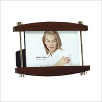 Chinese Photo Frame