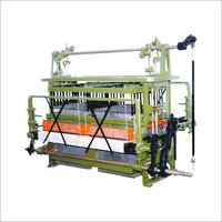 Power Jacquard Machine 1600 Hooks
