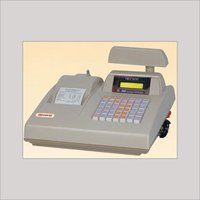 40 Column Thermal Cash Register