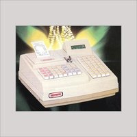 24 Column Thermal Cash Register