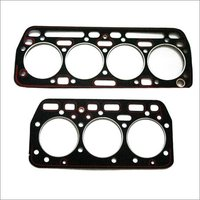 Cylinder Head Gasket