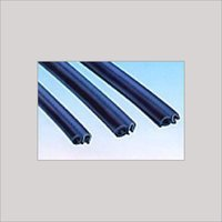 Pvc Co-Extruded Profile