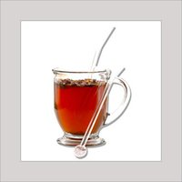 HERBAL TEA