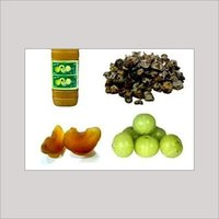Amla Herbs