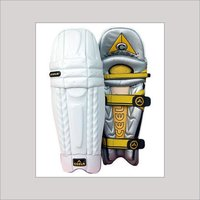 Batting Leg Guard