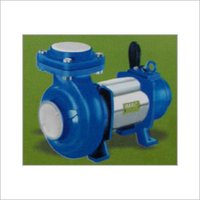 Horizontal Submersible Mono Set Pump