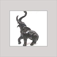 DESIGNER GARDEN ELEPHANT