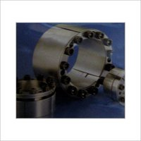 Cone Clamping & Locking Assemblies