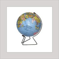 Geographical Globe