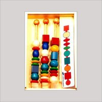 Sequence Bead Set