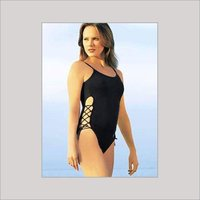 FASHIONABLE LADIES SWIMMING SUITS