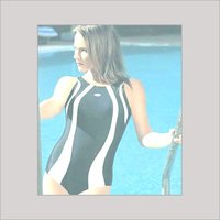 Ladies Fashion Swim Suits