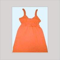 Women's Casual Dress