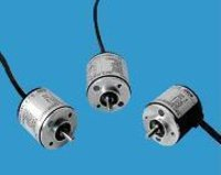 Digital Rotary Encoders