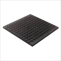 Polyurethane Screen Deck