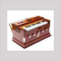Harmonium