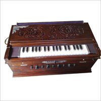 ORDINARY HARMONIUM