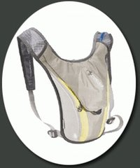 Pouches Sling Pack