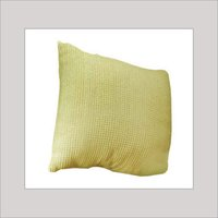 Sofa Cushion Cover