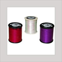 Metallic Color Yarn