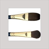 Pony Hair Brush