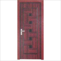 Designer Interior Door