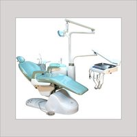 ELECTRICALLY OPERATED UNIQUE DENTAL CHAIR