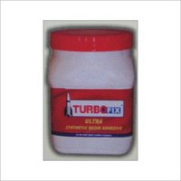 ULTRA SYNTHETIC RESIN ADHESIVE