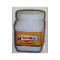 PLUS SYNTHETIC RESIN ADHESIVE
