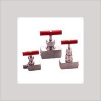 Needle Valves