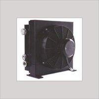 Ldc Air Oil Cooler
