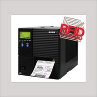 INDUSTRIAL THERMAL PRINTER