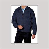 Mens Jacket With Zipper