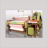 High Speed Semi Automatic Loom