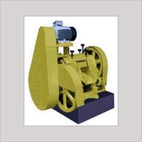 Heavy Duty Sugar Cane Crusher
