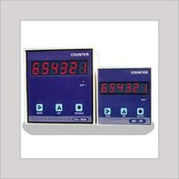 Digital Multifunction Counter