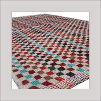 Multi Color Designer Rugs