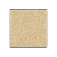 Ajanta Granite Floor Tiles